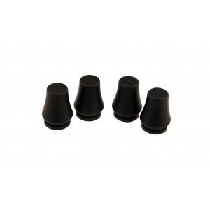 ImmersionRC XuGong V1 & V2 Pro Replacement Rubber Feet Set