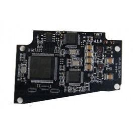 Zenmuse Z15 HDMI-AV Board V2
