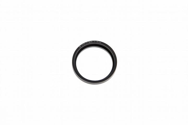 DJI Zenmuse X5 Balancing Ring For Olympus 17mm f/1.8 Lens