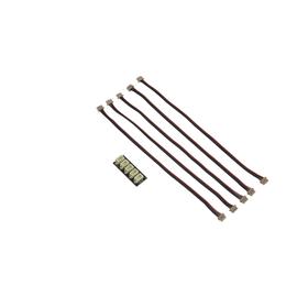 3DR Pixhawk I2C Splitter
