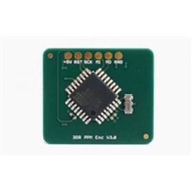 3DR PPM Encoder