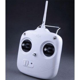 DJI Phantom Replacement Radio Controller