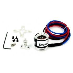 850Kv Motor AC2830HE-508