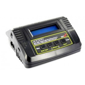 SKY RC IMAX E6650 Battery Charger