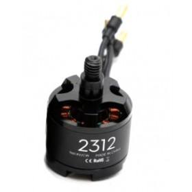 DJI E310 2312 Motor CCW