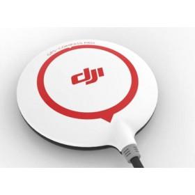 DJI A2 GPS Pro Plus Module