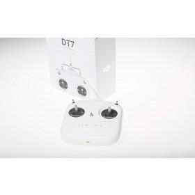 DJI DT7 2.4 Ghz Radio Controller