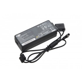 DJI Inspire 1 Power Supply Adaptor 180W Charger