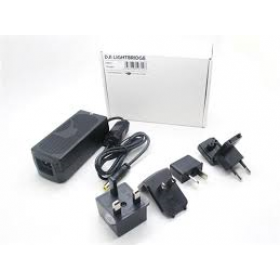 DJI LightBridge Charger