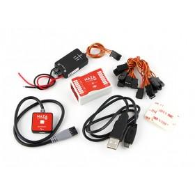 DJI NAZA M Lite V1.1 Without GPS