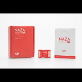 DJI NAZA M Lite V1.1 With GPS MC