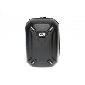 DJI Phantom 3 Professional, Advanced & Standard Hard Shell Backpack