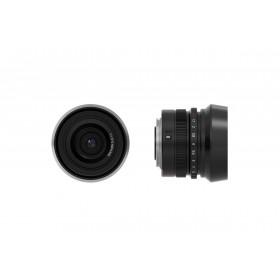 DJI MFT 15mm F 1.7 ASPH Prime Lens