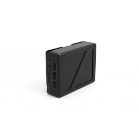 DJI Inspire 2 TB50 Intelligent Flight Battery - Connector