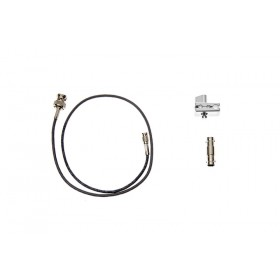 DJI Lightbridge 2 SDI Cable & Holder