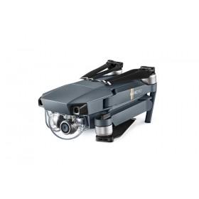 DJI Mavic Pro Folding Drone