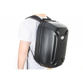 DJI Phantom 3 Backpack