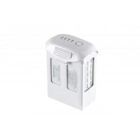 DJI Phantom 4 Pro Lipo Battery High Capacity