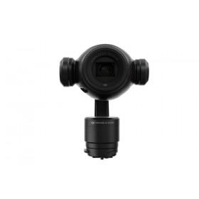 DJI Osmo Plus Zenmuse X3 Zoom Gimbal And Camera