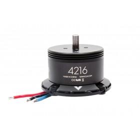 DJI E1200 Pro 4216 Motor CCW