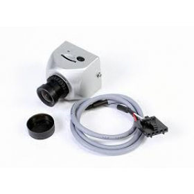 FatShark Pilot HD V2 720p HD FPV Camera