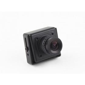 FatShark 700TVL CCD PAL FPV Camera