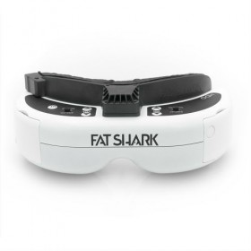 FatShark HDO OLED FPV Goggles