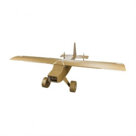 Fixed Wing RC Planes & Air Frames Build Your Own Drone