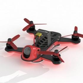 ImmersionRC Vortex 150 Mini Quadcopter
