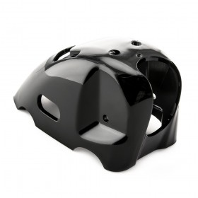 Lumenier QAV-X Race Pod Cover (Black)