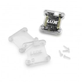 Lumenier Lux Flight Controller Case