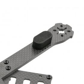 Lumenier Neoprene Landing Pads (4 Pack)