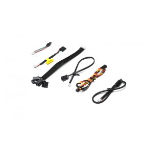 DJI Matrice 600 Cable Kit