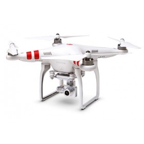 DJI Phantom 2 Vision Plus V3 Quadcopter