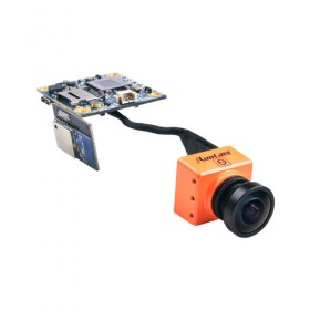 Runcam Split HD FPV Camera - Wifi board