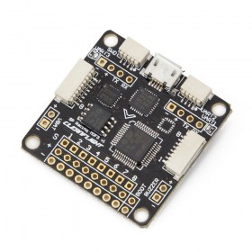 Seriously Pro SP Racing F3 Flight Controller Acro