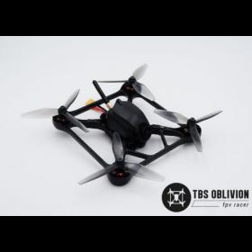 TBS Oblivion PNP Ready To Fly