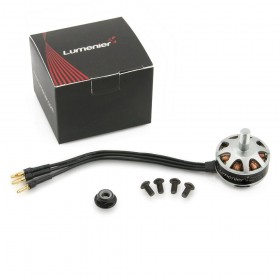 Lumenier RX2206-11 2350Kv Brushless Motor 2-4s