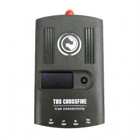 TBS Crossfire Long Range Transmitter
