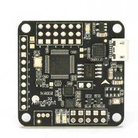 AfroFlight Naze32 Rev.6 6 DOF Flight Controller