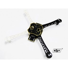 DJI F450 Flame Wheel QuadCopter Frame