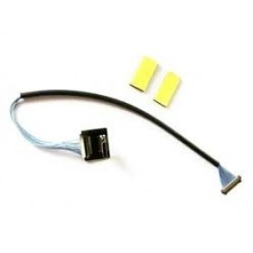 DJI Zenmuse HDMI Cable For Nex 5 & Nex 7 Gimbals