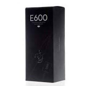DJI E600 Tuned Propulsion System QuadCopter