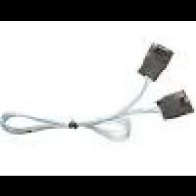 DJI LightBridge Z15 Gimbal HDMI Cable