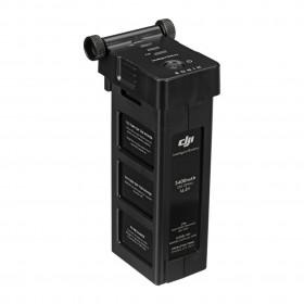 DJI Ronin M Lipo Battery