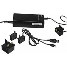 DJI Ronin Battery Charger Set
