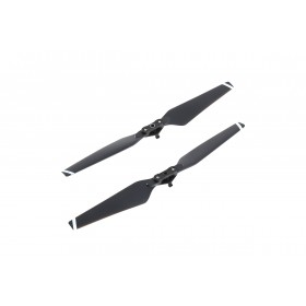 DJI Mavic 8330 Quick-Release Folding Propellers