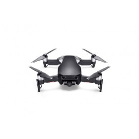 DJI Mavic Air Onyx Black Fly More Combo