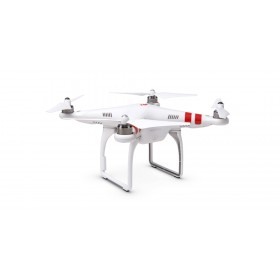 DJI Phantom 2 V2 Quadcopter