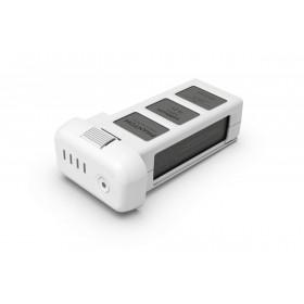 DJI Phantom 3 Lipo Battery